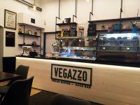 Vegazzo Vegan Bistro