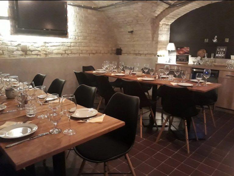 Classic Grill - szerb étterem - Szeged