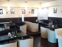 Stefánia Restaurant & Drink